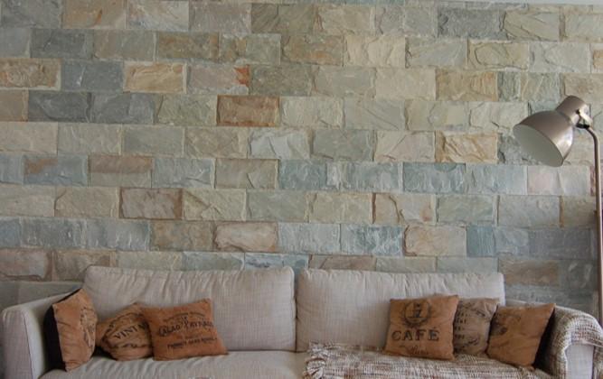interiorismo cadiz, diseño de interiores sevilla y malaga