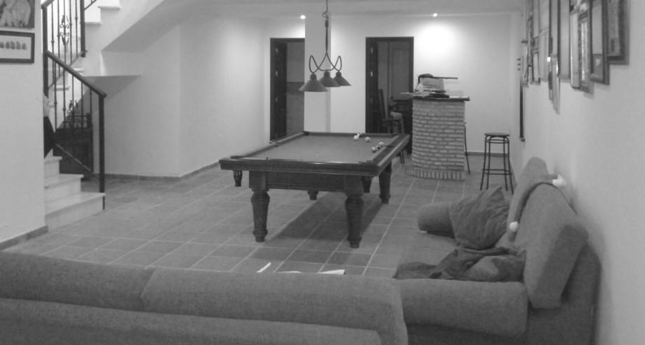equipamiento cadiz, proyecto interiorismo cadiz, sevilla, malaga