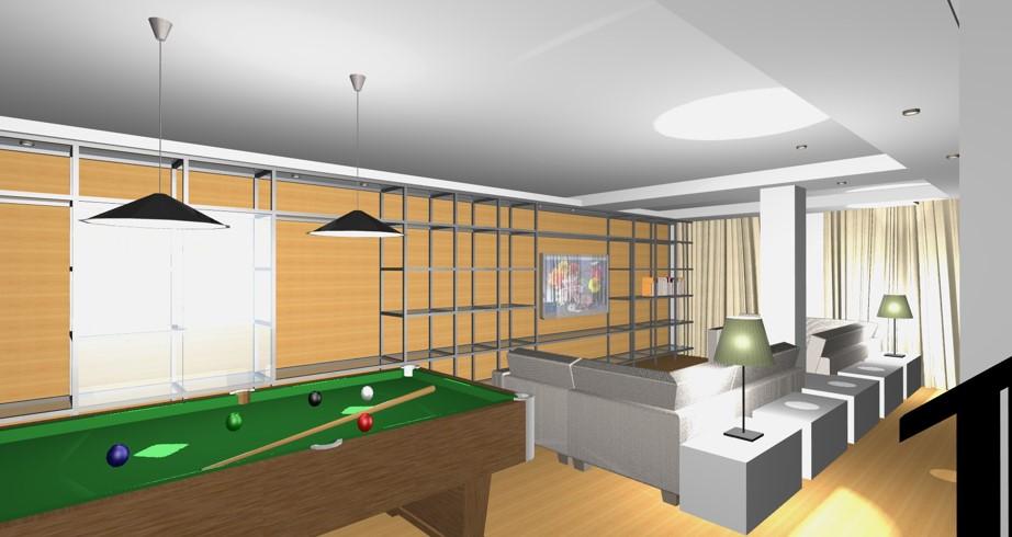 diseño de interiores cadiz, diseño de interiores sevilla, malaga