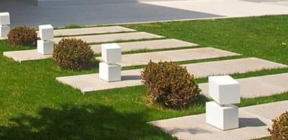 paisajismo cadiz, landscaping cadiz andalusia