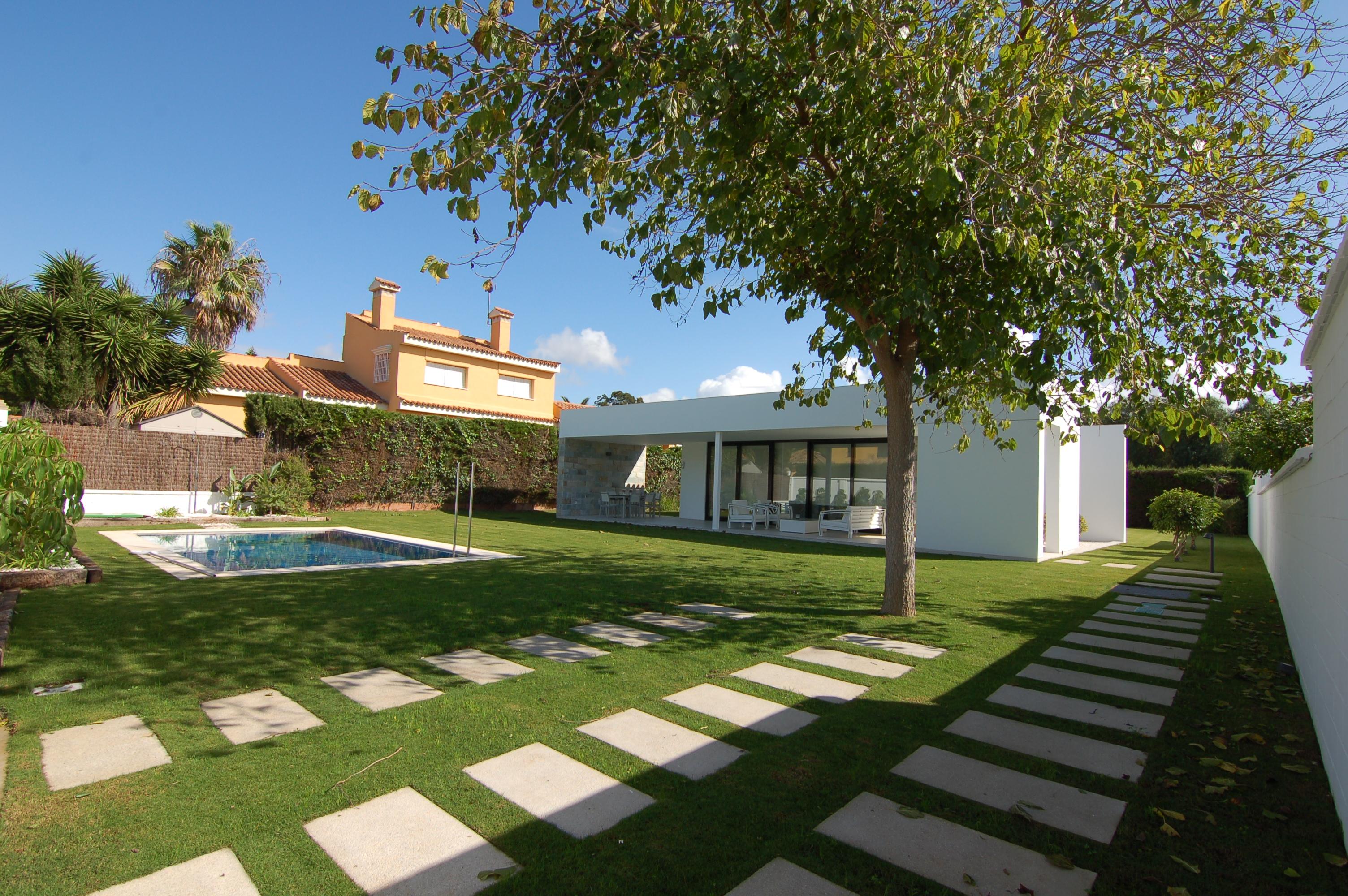 arquitectura Cadiz, Sevilla, Malaga, Seville, architecture