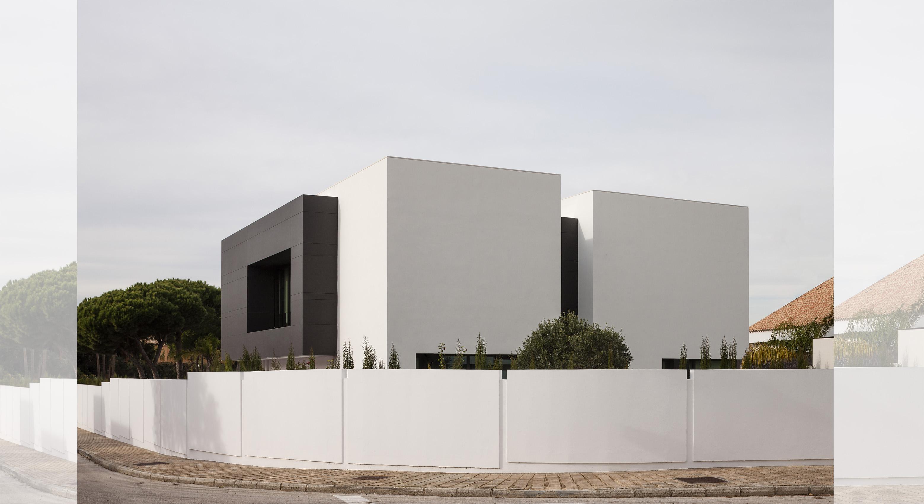 Project Manager, arquitectura Cádiz, estudio arquitectura Cádiz