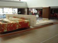 proyecto diseño interiores cadiz, seville, malaga, andalusia, spain
