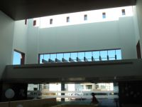 Piezas Habitat - Interiorismo Cádiz, Sevilla y Málaga
