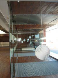 equipamiento y decoracion sevilla malaga cadiz, andalusia spain