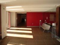 diseño de interiores cadiz, interiorismo cadiz sevilla malaga